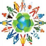 Métodos de investigación en Ciencias Sociales - Alianza Superior   Métodos de investigación en Ciencias Sociales   Scoop.it