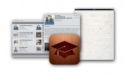 Free US Civil War history classes on your iPad with iTunes U | The ... | History Education | Scoop.it