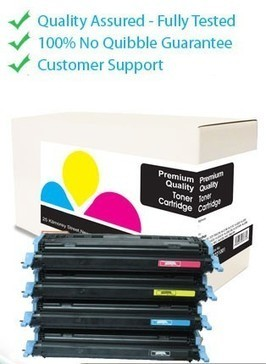 Avail 5 Pack of HP Color Laserjet Cm1017mfp Toner Cartridges Just at €145 | Find the Best Value Ink and Toner Cartridges with Multipack Deals in Ireland | Scoop.it