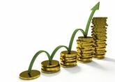 Minimumlonen, pensioenen en uitkeringen gaan omhoog | maatschappijleer_lianne | Scoop.it