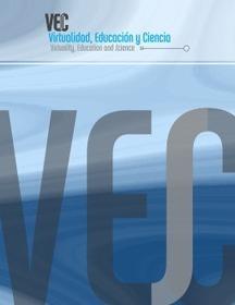 Virtualidad, Educación y Ciencia | Educación para el siglo XXI | Scoop.it