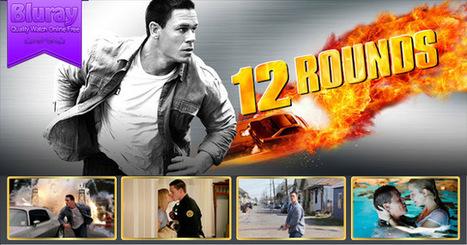 12 Rounds (2009) English Movie 720p BRRip | AAR Online Free Movies | Watch Online Movies | Scoop.it