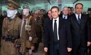 French war museum in vanguard of push for more foreign tourists   Travel in france   Scoop.it