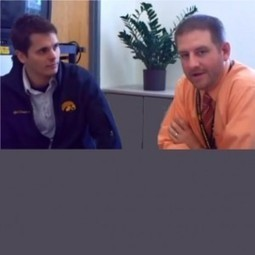 "Standards-Based Grading: A Video Series ""Explainer"" | Professional Development | Scoop.it"