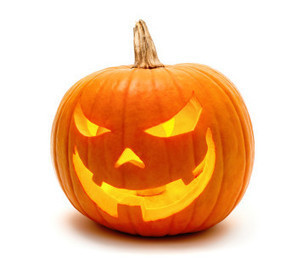 A Little Halloween Engineering | Test and Measurement Equipment by MATsolutions | Scoop.it