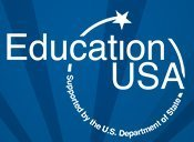 EducationUSA | Study Abroad, Student Visa, University Fairs, College Applications and Study in the U.S. / America | Applying to study at a USA College | Scoop.it