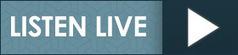 PYL Radio Live! | Personal Development | Scoop.it