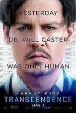 Transcendence Full Movie | Watch HD Full Movie | watch full movie Online | Scoop.it