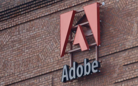 Adobe reports massive security breach   PCWorld   Internet and Cybercrime   Scoop.it