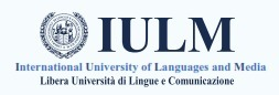 IntelliWebSearch at TheNew Translator, Milan   Michael Farrell - Training for Translators   Scoop.it