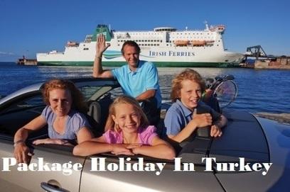 http://www.yellowturkeyholidays.co.uk/turkey-package-holidays-cheap-package-holidays-to-turkey.html | Jessicaio | Scoop.it
