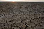 Sahel : l'UNICEF lance un appel pour accroître l'effort humanitaire | Child Protection and food security in Chad | Scoop.it