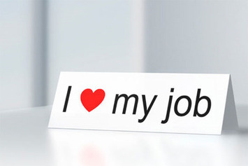 Where jobs are returning.: 20 Industries That Are Bouncing Back - US News & World Report | International Business, Marketing, and Finances | Scoop.it