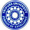 Education and Job News: Result of PG Molecular Biology Sem Exam 2013 - Tripura University | All Exam results | Scoop.it