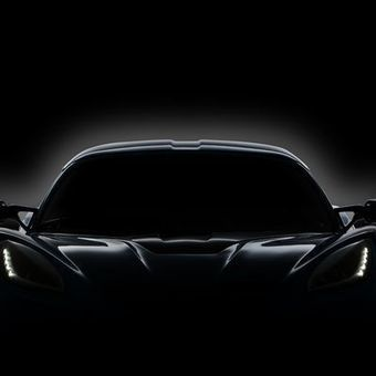 New Detroit Electric plans battery sports car soon - USA TODAY | Retail Fuels OI | Scoop.it