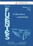 ..::REVISTA FUENTES::.. | Formación, tecnología y sociedad | Scoop.it