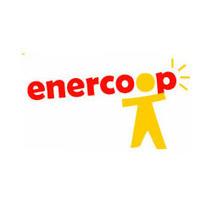 Enercoop : le fournisseur d'énergie 100% renouvelable à l'équilibre - Enerzine   Equilibre des énergies   Scoop.it