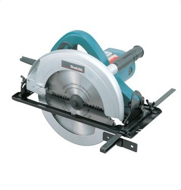 Makita N5900B Circular Saw,Buy Makita N5900B Circular Saw,Makita N5900B Circular Saw Price in India - MrThomas   Power Tools   Scoop.it