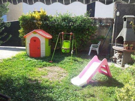 vente MORIERES-LES-AVIGNON maison de T3 | Ventes | Scoop.it