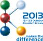 K-2013 : l'Innovation en ligne dans le secteur des plastiques et du ... - Emballage Digest (Blog) | Procédés Nouvelles Technologies | Scoop.it
