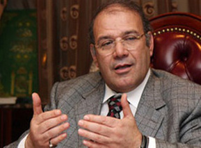 German, English Companies Negotiate To Invest $10 bln in Egypt's Energy | Égypte-actualités | Scoop.it