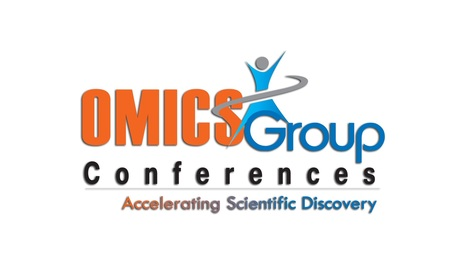 OMICS Group   OMICS Publishing Group   Scoop.it