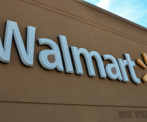 Walmart gets aggressive on LED light bulb pricing with new line starting under $9 | LED News | Scoop.it