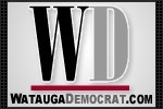 How Does Watauga County Benefit From Relay For Life? - The Watauga Democrat | Tennessee Libraries | Scoop.it