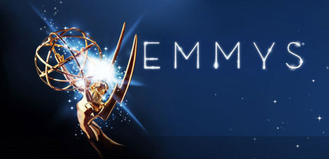 EmildaWpa | 2012 Primetime Emmy Nominations — FULL LIST Of Emmy ... | Emmy Photos | Scoop.it