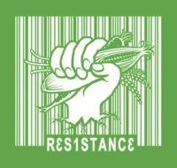 L'UE va criminaliser presque toutes les semences et plantes non enregistrées | Chronique d'un pays où il ne se passe rien... ou presque ! | Scoop.it