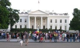 OpEdNews - Article: Occupy Rallies and Mayday March Peaceful in DC: A Journalist's Journal | May Day 2012 | Scoop.it