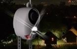 Enezgreen - Actualité légale - Une lampe qui fonctionne grâce à la gravité   Equipements durables sports outdoor   Scoop.it