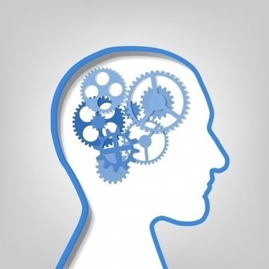 5 Elements of Effective E-Learning | Online Education Blog of Touro ... | E-teacher | Scoop.it