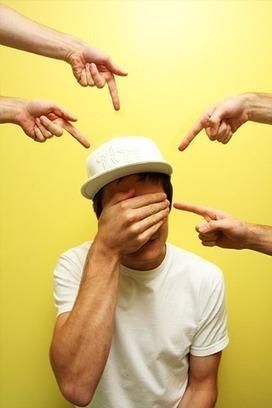 Language That Denies Choice - Moral Judgment | Authentic Dialogue | Scoop.it