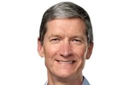 INFO : Le manque d'innovation d'Apple inquiète de plus en plus | DS Technological Innovation News Flash N°37 | Scoop.it