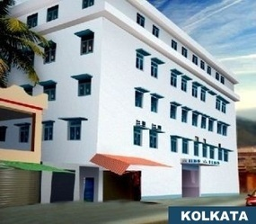 Enhance your career aspiration with MBA in Kolkata | MBA Colleges at Bangalore | Scoop.it