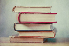 5 Books That Can Change Your Life | Content Creation, Curation, Management | Scoop.it
