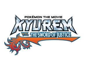 Pokémon Facebook Page – Get a Sneak Peek of Pokémon the Movie: Kyurem ... - Toon Zone | Pokemón | Scoop.it