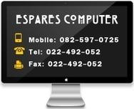 Gaming Mouse | สินค้าไอที,สินค้าไอที,IT,Accessoriescomputer,ลำโพง ราคาถูก,อีสแปร์คอมพิวเตอร์ | Scoop.it