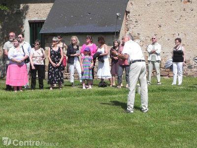 Le swin golf, un plus pour une commune tournée vers le sport   Nouvelles du golf   Scoop.it