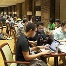 Eight Reasons Startup Incubators Are Better Than Business School - Forbes | Walter's entrepreneur highlights | Scoop.it
