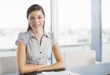 Small Cash Loans- Get Quick Small Cash Payday Loans To Meets Your Short Term Requirement | Small Loans Australia | Scoop.it