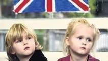 Engels vormt geen bedreiging voor de Nederlandse taal - Onderwijs ... | kinder garden | Scoop.it