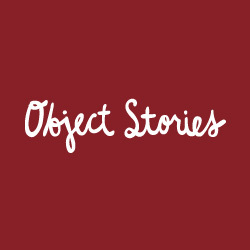 Portland Art Museum's Object Stories   Designing for participation within heritage   Scoop.it