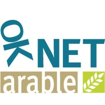 Farming #organic arable? New platform 4 practical solutions & exchange btwn farmers |www.farmknowledge.org | MAIB FTN Community Press Review 2011-2017 | Scoop.it