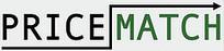 Price Match: la plateforme web de Yield management pour l'hôtellerie | Travel & NTIC | Scoop.it
