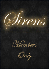 Chelsea Escorts | Sirens London Escorts | London escorts | Scoop.it