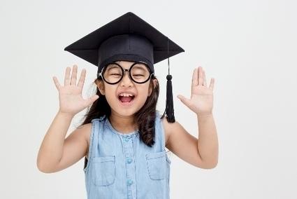5 Tips to Successfully Teach English for Academic Purposes   FluentU English Educator Blog   ELT & TICs   Scoop.it
