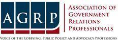 Lobbyist Republique renforce sa présence aux USA | Les news de Kimberley Bank | Scoop.it