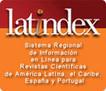 16.10 - Revista La razón histórica | Teoría del Estado | Scoop.it